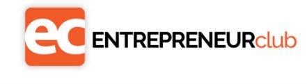 TEC Entrepreneur Club