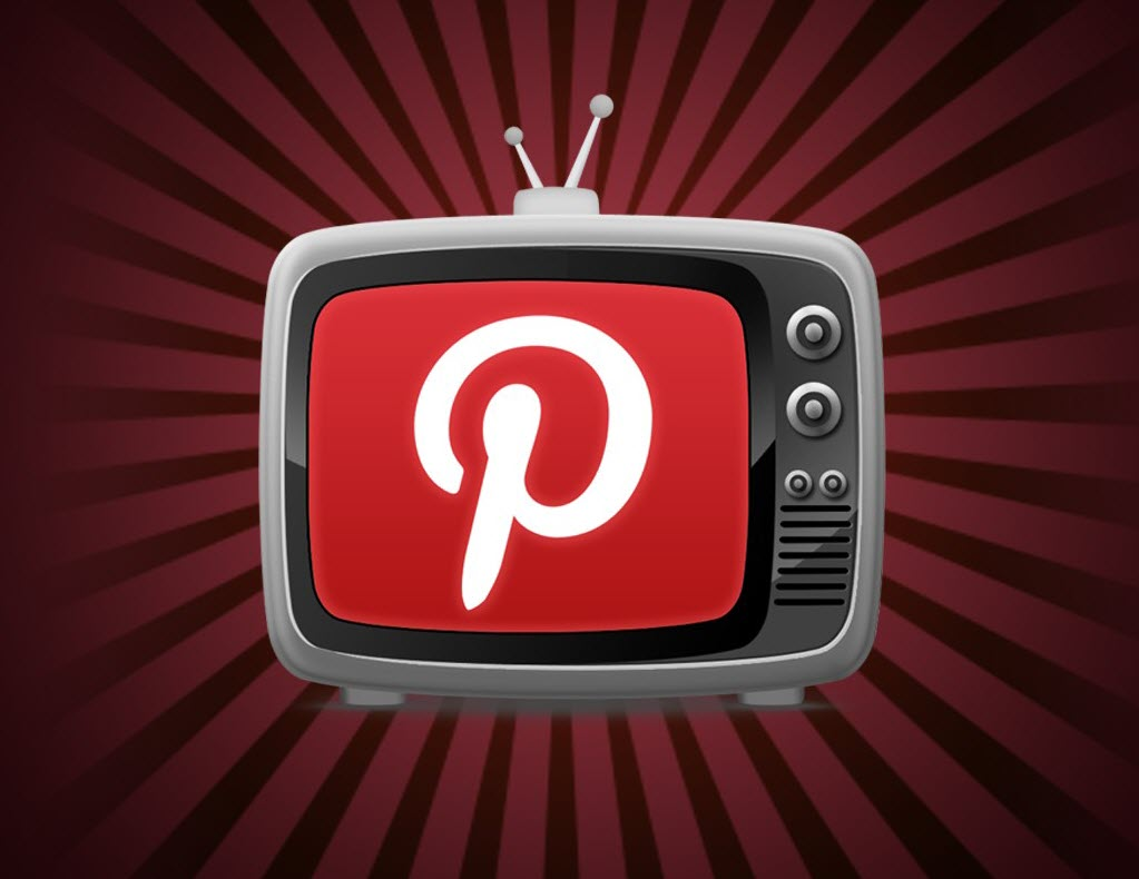 How to generate free traffic with Pinterest
