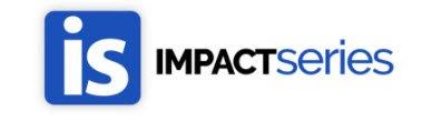 TEC Impact