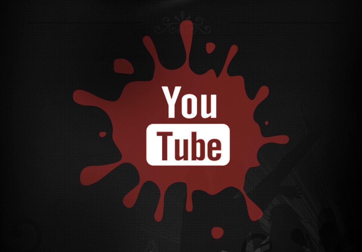 YouTube Traffic