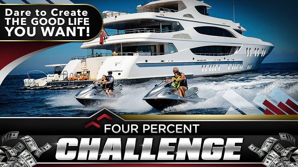challenge-thumb
